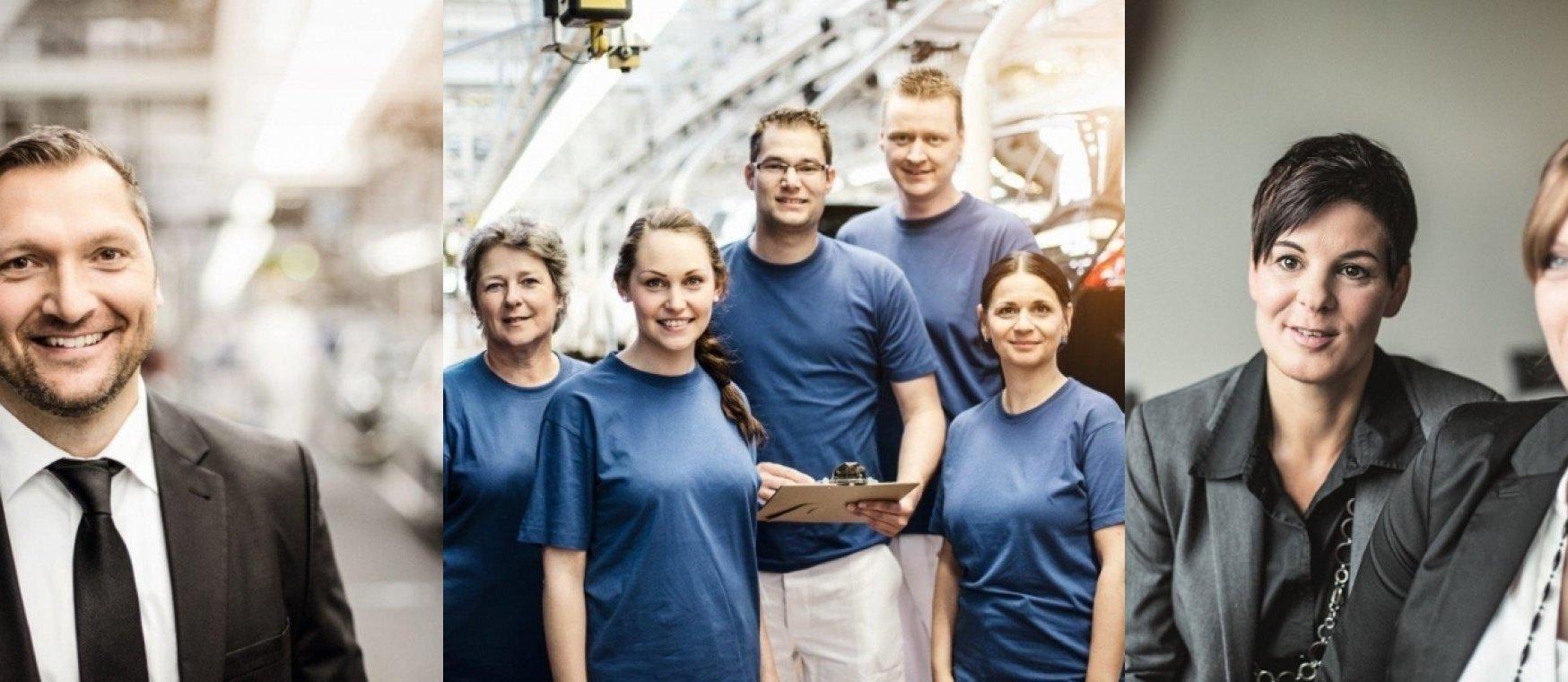 Autovision Online Job Portal Erklarfilm Folge 2